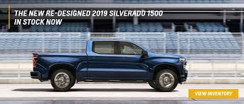 Sullivan-Parkhill Automotive In Champaign | Bloomington, IL, Urbana ... 2001 Chevrolet Silverado 1500 Crew Cab For Sale By Private Owner In New Ram Work Trucks Danbury Ct Chassis Promaster Vans 2016 Ford For In Glastonbury The 2018 Gmc Sierra 2500hd Denali Is A Wkhorse That Doubles As F150 Plainfield 2019 Ltz Carrollton Oh At 2008 F450 Box Truck Hartford 06114 Property Room Mitsubishi Raider Wikipedia These Are The Most Popular Cars And Trucks Every State Used Car Dealer Waterbury Norwich Middletown Haven