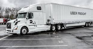 Uber Hits The Brakes On Its Self-driving Truck Division 10 Best Cities For Truck Drivers The Sparefoot Blog Uber Hits The Brakes On Its Selfdriving Truck Division Disruption Has Brought To Taxi Business Is Coming 3 Tips Find Quality Carriers Be A Freight Broker Ramco News Tips And Insights Hcm Erp Logistics Driver Dot Osha Safety Traing Requirements Trucking Blogs 2018 Tg Stegall Co Our Life Road Page 2 Of 15 Northeast Trucking Company Adds Tail Farings To Cut Fuel Zdnet Logistix Company