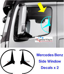 MERCEDES BENZ TRUCK Window Decals X 2 Vinyl Graphic Stickers Actros ... Truck Window Decals Harley Davidson Trucks Graphics Best In Calgary For Cars Business High Quality Window Decals Auto Motors Intertional Moose Rear Graphic Decal Suv Clear Car Decalsclear Stickerscar Attn Ownstickers The Rear Or Not Mtbrcom Dodge Ram Head Vinyl Sticker Mopar Dodge Ram Unique 28 Sample Stickers And Eirasimprsoescom