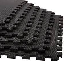 Sams Club Floor Mats For Cars by Foam Mat Floor Tiles Interlocking Eva Foam Padding By Stalwart