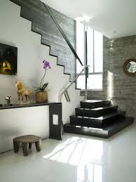 100 Small Townhouse Interior Design Ideas Astonishing Decorating Modern