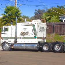 The Hotel California For Sale | TruckingDepot 5 Ways Car Drivers Can Reduce California Truck Accidents Jy Law Firm Ubers Selfdriving Trucks May Also Be Violating Law 1958 Chevrolet Gmc Apache Uk Gisteredcalifornia Truckfitted 327 Fucell Trucking Will Flourish In Shell Says After Antique Firefighters 1940s Year On Parade In Invasion 2017 Official Video Youtube New Chevrolet Silverado 2500hd Vehicles For Sale 2015 Kenworth T660 Tandem Axle Sleeper For Sale 9410 Southern Mini Council Show N Shine 2018 Tesla Semi Electric Spotted Roaming Highways Inverse