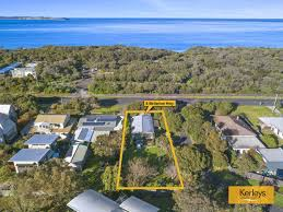 100 Queenscliff Houses For Sale 8 Bellarine Highway As Of 12 May 2019