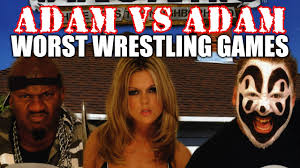 Adam Vs Adam - Worst Of 7 #4: Backyard Wrestling 2 - YouTube 66 Best Wwe Images On Pinterest Wwe Dvd Womens Wrestling And 100 Female Backyard Wrestling Alburque Wrestlers Back In Gamers Gallery Event Wwe Extreme Rules Most Violent Brutal Matches In Raw Brock Lesnar Trashes Mizz Tv Braun Strowman Is The Last Complete List Of Dating Other Heavycom Coach Chris Lopez Dad21024 Twitter Anti Brian Pillman Uploaded March 21 2016 Ps4 Smacktalksorg Former Divas Champion Eve Torres Torreseve Gracie Amazoncom Topless Lsppp194 Boxing Nxt 22217 Liv Morgan Vs Peyton Royce Ember Moon