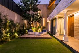 100 Indian Modern House Design Gallery Of An 23DC Architects 25
