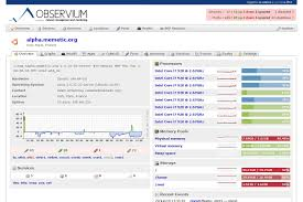 Best Open Source Monitoring Tools | Network World Voip Monitoring Reports In Netflow Analyzer Manageengine Blog Top Free Network Tools Dnsstuff 100 Sver Application Using Monitor For Whatsup Gold V12 Voice Over Ip Internet Scte New Jersey Chapter 91307 Ppt Download 5 Linux Web Based Linuxscrew Performance Opm Prtg Alternatives And Similar Software Mapping Maps Software Opmanager Measure Accurately Ipswitch On The Impact Of Tcp Segmentation Experience Monitoring Tfornetv3hirez28129jpg