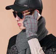 online get cheap leather gloves aliexpress com alibaba group