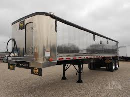 2019 MAC TRAILER MFG For Sale In Evansville, Indiana   TruckPaper.com 2012 Freightliner Ca125 For Sale In Jasper In Vin 1fujgedv6csbf4618 Tow Trucks Evansville Indiana Agtalk Drive Line Seball Silver Creek Earns Trip To State Championship Sports Used Ca113 Truck Paper New 2019 Mac 34 Frame Dump Ford Dealership Near French Lick Online Store Ruxer Lincoln Class 3a Jasper Regional Falls Short Of First