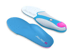 amazon com spenco for her q factor cushion arch support shoe