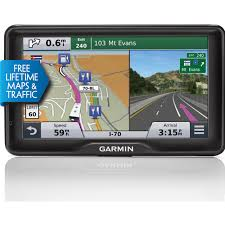 Garmin RV 760LMT GPS RV Trip Planner And Navigator 010-01168-00 Tesla Part 43 The Ten Best Routes For Driving Across America Mapguide Transport Management Software Europes Most Precise Route Trip Planning Tools Help Fleets Drivers Stay On Schedule Step Van Food Truck Cversion Route Planner Trucks Delivery With App For Optimal Routing Examples Maps Sdk Android Tom Developer Mio Mivue Drive Sallite Navigation And Dash Cam 65 Lm Full Online Luxury Rise Of Pay To Park Mosbirtorg Roadshow Free Open Source Gis Ramblings And Directions World Collection