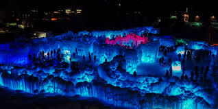 Ice Castles Midway Ice Castles Utahs Adventure Family Lego 10899 Frozen Castle Duplo Lake Geneva Best Of Discount Code Save On Admission To The Castles Coupon Eden Prairie Deals Rush Hairdressers Midway Crazy 8 Printable Coupons September 2018 Coupon Code Ice Edmton Brunos Livermore Last Minute Ticket Mommys Fabulous Finds A Look At Awespiring In New Hampshire The Tickets Sale For Opening January 5 Fox13nowcom Are Returning Dillon 82019 Winter Season Musttake Photos Edmton 2019 Linda Hoang