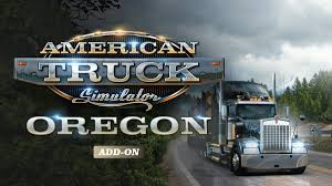 All Games – Excalibur Euro Truck Pc Game Buy American Truck Simulator Steam Offroad Best Android Gameplay Hd Youtube Save 75 On All Games Excalibur Scs Softwares Blog May 2011 Maryland Premier Mobile Video Game Rental Byagametruckcom Monster Bedding Childs Bed In Big Wheel Style Play Why I Love Driving At Night Pc Gamer Most People Will Never Be Great At Read
