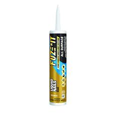 liquid nails fuze it 9 oz all surface construction adhesive ln