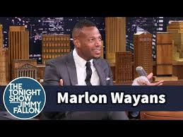 Marlon Wayans Halloween by Teaser Marlon Wayans Is Trapped In A Time Loop
