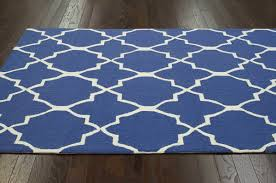 Royal Blue Bath Sets by Well Woven Royal Court Piece Blue Area Rug Set Surripui Net