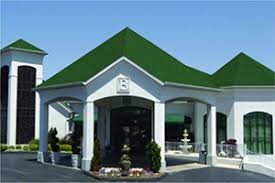 Alex a morrison funeral home st peters MYERS COLONIAL FUNERAL