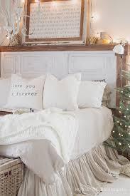 Crochet Bed Skirt Cream Crochet Bed Skirt Ideas – HQ Home Decor