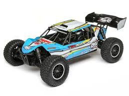 Losi TENACITY DB RTR - Blue/ Yellow LOS03014T2 Team Losi Lxt Restoration Part 1 Rccoachworks Vintage Rc10t With Hydra Drive At Rchr Open Practice 071115 Tlr 22t 40 Stadium Truck Kit Rc News Msuk Forum Racing And Race Results 2015 22t Kit 110 2wd Stadium Truck Tlr03015 Miniplanes Electric 136 Microt Rtr Red Horizon Hobby 30 By Nuts Strike Short Course Losb0105 Nxt Nitro 10 Scale Tech Forums