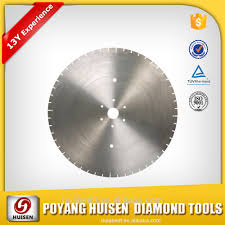 Ryobi Wet Tile Saw Blade by 100 Ryobi Wet Tile Saw Blade Archer Usa 12 In Continuous