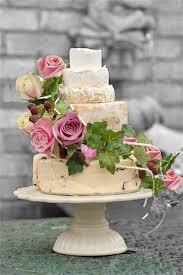 Cheese Wheel Cake Easyweddingsau