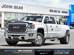 New 2018 GMC Sierra 3500HD SLT At John Bear New Hamburg | 183370 1970 Gmc 34 Ton Longhorn Pickup For Sale Classiccarscom Cc909895 70 Gmc Truck Best Of Archives Fast Lane Check Out The Reissued Toyota Land Cruiser The 67 68 69 71 72 Chevy Led Rh Tail Back Up Reverse Cc Capsule Dodge Double Cab 2012 Single Cst 10 396 Short Box Chevrolet 6772 1971 Silver Medal Hot Rod Network Cc1061797 Tailgate Triplus 92740673c 2014 Sierra 1500 Fuel Krank Supreme Suspension Lift 35in Stepside Custom Stan 2 A Photo On Flickriver