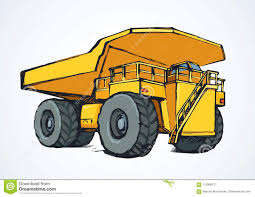 Dump Truck. Vector Drawing Stock Vector. Illustration Of Hydraulic ... Giant Dump Truck Stock Photos Images Alamy Vintage Tin Bulldog Rare 1872594778 Buy Eco Toys 32 Pc Online At Toy Universe Shop For Toys Instore And Online Biggest Tags Big Dump Trucks Stock Photo Image Of Machinery Technology 5247146 How Big Is The Vehicle That Uses Those Tires Robert Kaplinsky Extreme World Worlds Ming Trucks Youtube Photo Getty Interior Lego 7 Flickr