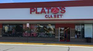 platos closet locations new york