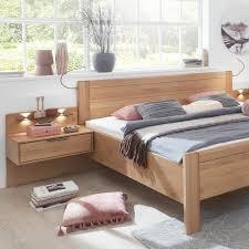schlafzimmer modena plus möbel preiss