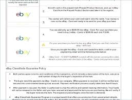 Excel Spreadsheet For Ebay Sales New Nice Receipt Template Images Gallery