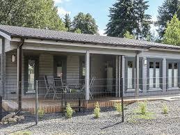 ferienhaus westerwaldkreis caya ferienhausvermietung