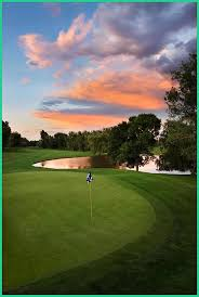 75 Best Golf Resort Images On Pinterest | Golf Courses, Aerial ... Dr Todd Keruskin On Twitter Bucket List Turnberry Ricoh British Womens Open Round I Tee Times Golfpunkhq The World 100 Greatest Golf Courses Digest Kingsbarns Links Course In St Andrews Kingsbarn Sur Twipostcom No 6 Pictures Framed Club At Arrow Creek Home 18 Carigolfjournal West Of Ireland Trip Specialty Trips