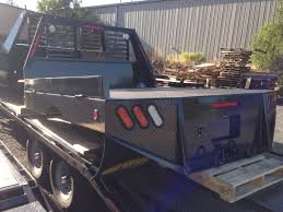 Great Northern Dual Rear Wheel Truck Flatbed - BendTrailers.com Single Drawer Underbody 4 Truck Accsories Bradford Built Flatbeds Custom Van Solutions Photo Gallery Semi Service Advanced Body Equipmentalinum Battery Box Cover Top Step Only By Protech Need A Tool Chestbox For 2011 1500 Crew 19992013 Silverado Headache Rack Install Question Plowsite Highway Products Inc Alinum Work Knapheide Pgnd Style Dickinson Equipment Amazoncom Buyers White Steel Wt
