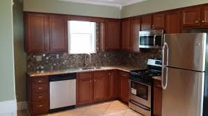 kitchen brookhaven cabinets easy kitchen cabinets discontinued