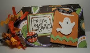 Cheater Cheater Pumpkin Eater Nursery Rhyme by Fantabulous Cricut Challenge Blog October 2011
