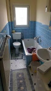 ebenerdige dusche hochwertiges badezimmer pflegekasse in