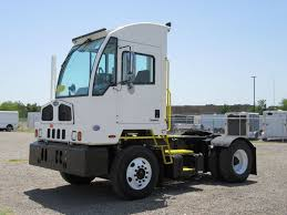 2019 New Autocar ACTT42 At Industrial Power Truck & Equipment ... Autocar Trucks Velocity Truck Center Brandon Pritchett Director Of Fleet Sales Ready Built Terminal Tractors Refuse Garbage Welcome To Home Acx Xpeditor Labrie Automizer 2001pr Mondays 1949 Dc100 Semi American Industrial Models Im Liking 1968 Xspotter Actt42 Yard Spotter For Sale Classic Group On Twitter Its National Pet Day So We Combined