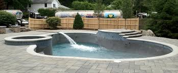 Pool Water Delivery In MA | Dalton Water Company Pool Builder Northwest Arkansas Home Aquaduck Water Transport Delivery Mr Bills Pools Spas Swimming Water Truck To Fill Pool Cost Poolsinspirationcf The Diy Shipping Container Buy A Renew Recycling Supply Dubai Replacing Liner How Professional Does It Structural Armor Bulk Hauling Lehigh Valley Pa Aqua Services St Louis Mo Swim Fill On Well