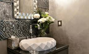 Home Depot Pedestal Sink by Sink Stunning Powder Room Sink Top 10 Bathroom Design Trends