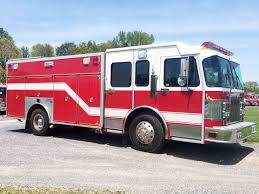 2000 Marion Spartan Heavy Rescue | Used Truck Details Massfiretruckscom Past Feature Photos Zacks Fire Truck Pics Marion County Rescue Engine 11 Responding To A House Fire Call Manufacturer Listing Product Center For Apparatus Equipment Magazine Parade Of Lights Nc Trucks Ambulance Rescue Youtube 2000 Spartan Heavy Used Details Department Reliant Seagrave Home Sc Summer Camp Firetruck Visit 2017 City South New Deliveries