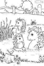 Print Out Your Own Coloring Pages And Books