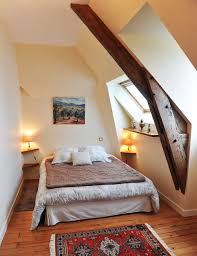 chambres hotes fr bel air