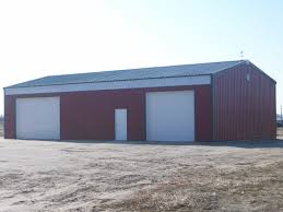 Idaho Cleary Building Testimonials - Page 3 Of 3 - Morton Garage In Flint Mi Hobbygarages Pinterest Barn 580x10 24x40x10 Cleary Winery Building Roca Ne Pole Buildings Builder Lester 42x48x10 Horse Chaparral Nm Colors Best 25 Buildings Ideas On Shop 50x96x19 Commercial Sherburn Mn Build A The Easy Way Idaho Testimonials Page 3 Of 500x15 Hickory Moss Sierra 17 Best Ameristall Barns Images Barns