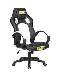 Playseat Office Chair Uk by Gaming Chairs Game Chairs Very Co Uk