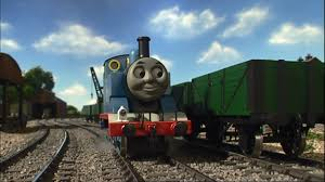 Troublesome Trucks Episode Thomas Wikia / Matthew 18 Movie Wikipedia Troublesome Trucks Thomas Friends Uk Youtube Other Cheap Truckss New Us Season 22 Theme Song Hd Big World Adventures Thomas The And Review Station October 2017 Song Instrumental The Tank Engine Wikia Fandom Take A Long Ffquhar Branch Line Studios Reviews August 2015 July 2018 Mummy Be Beautiful Dailymotion Video Remix