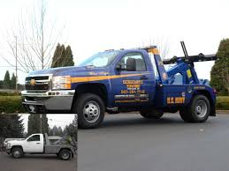 Sergeants Towing Before And After. Blue Angels Theme. | Cortez ... Pin By Classic Towing On Service In Illinois Pinterest Elite And Recovery 15 Se 122nd Ave 1509b Portland Or 97233 Sergeants Towing Before After Blue Angels Theme Cortez Snow Ice Keeps Tow Trucks Busy Metro Youtube Tow Truck Party Time Dont Park East Old Tchinatown Scania Wrecker Trucks Buses Police Pursue Stolen 1 Custody Another Small Hands Big World Gerlock Heavy Haul My New Rotator What Do You Think Tow411 Me 247 Roadside Assistance