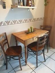 küchen möbel gebraucht kaufen in euskirchen ebay