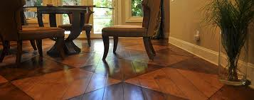 hardwood flooring orange county ca wood floor refinishing