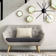 100 Mid Century Modern Interior Design Decor 8 Signs Its Right For You Little Gold Pixel