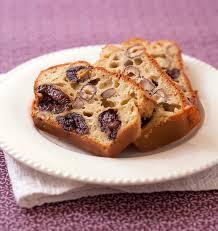 recette de cuisine cake cake aux pruneaux noisettes et morbier les meilleures recettes