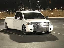Lowered, Dually Conversion, Lots Of Chrome. : Shitty_Car_Mods Wonderful Semi Wheels For Dually Trucks Lebdcom Bozi Tatarevic On Twitter Spotted The Mazda Dually Truck Again Pating Lifted Truck Video 2 Of 3 Youtube 2005 Ford F550 Dually Truck 2008 Used Dodge Ram 3500 Rare Regular Cab Cummins 67 At Double Down From Showtime Metal Shelby 1000 Diesel Burnout With A Super Snake New 20 Gmc Awesome Chevrolet Trax Gallery American Force